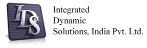 Integrated Dynamic Solutions, Inc. (IDS) - Microsoft Certified Partner